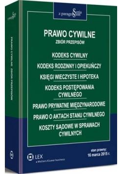 Kodeks Cywilny Pdf